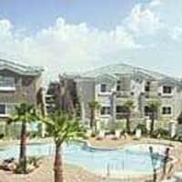 Durango Canyon - Las Vegas, NV 89147
