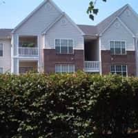 Highland View - Atlanta, GA 30306