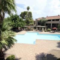 Las Palmas Apartments - Las Vegas, NV 89169