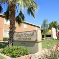 Village Square - Phoenix, AZ 85032