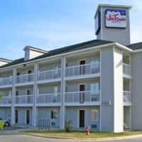 InTown Suites - Lamar Boulevard (LMR) - Austin, TX 78753