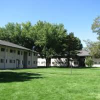 Lincoln Garden - Sparks, NV 89431