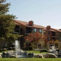 Santa Fe - Cottonwood Heights, UT 84121