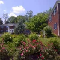 Magnolia Hills Apartments - Harrisburg, PA 17103