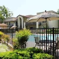 Monterey Villas - Highland, CA 92346