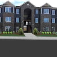 The Villas at Regal Manor - Fort Mill, SC 29715