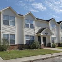 The Cedars - North Charleston, SC 29420