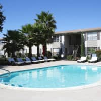 Campus View Apartments - College Station, TX 77840