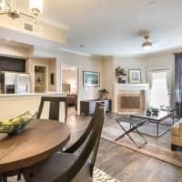 75070 Properties - McKinney, TX 75070