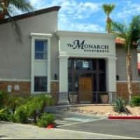 The Monarch - Phoenix, AZ 85013