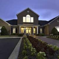 College Grove - Murfreesboro, TN 37130