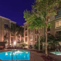 The Enclave At Warner Center Apartment Homes - Woodland Hills, CA 91303