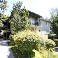 Oak Manor - Vista, CA 92084