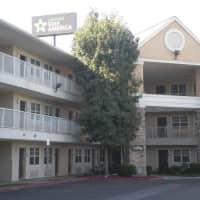 Furnished Studio - Bakersfield - California Avenue - Bakersfield, CA 93304