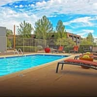 Zona Village at Pima Foothills - Tucson, AZ 85745