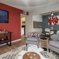 Artisan Square Apartments - Sacramento, CA 95825