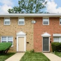 Vineland Village Apartment Homes - Vineland, NJ 08360
