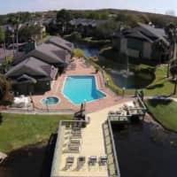Carrollwood Palms - Tampa, FL 33618