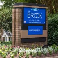 The Brook - Charlotte, NC 28210