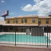 Valle Del Sur - Tucson, AZ 85713