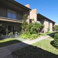 Royal Oaks Apartments - McAllen, TX 78501