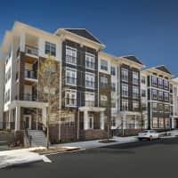 Ardmore & 28th Apartments - Atlanta, GA 30309