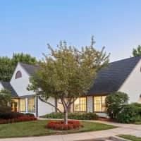 The Verandahs - Montgomery Village, MD 20886