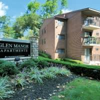 Glen Manor Apartments - Glenolden, PA 19036