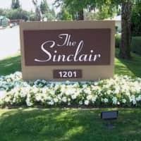 Sinclair Apartments - Sacramento, CA 95825