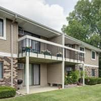 Glen Hills - Glendale, WI 53209