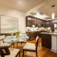 77024 Properties - Houston, TX 77024