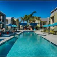 The Turn Apartments - Phoenix, AZ 85023