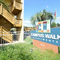 Campus Walk - Tallahassee, FL 32304