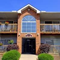 Pebble Creek Apartments - Twinsburg, OH 44087