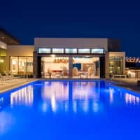 Hearth Apartments - Santa Clara, CA 95051