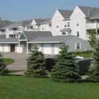 Churchill Place Apartments - Comstock Park, MI 49321