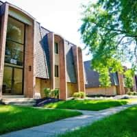 The Village on Beavercreek Apartments - Beavercreek, OH 45430
