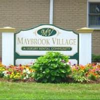 Maybrook Village Apartments - Maybrook, NY 12543