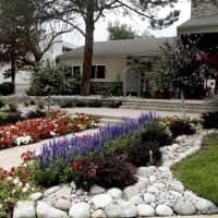 Kimberly Woods - Englewood, CO 80113
