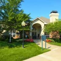 Crowne Chase - Overland Park, KS 66210