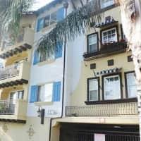 Toscana Apartments - Van Nuys, CA 91406