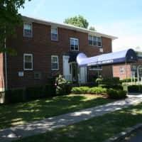 Crestwood Lake Apartments - Yonkers, NY 10710