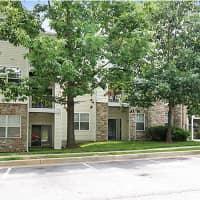 Granite Run Apartments - Windsor Mill, MD 21244