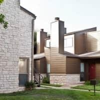 StoneLake - Lubbock, TX 79423