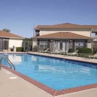 Prairie Lakes - Shawnee, KS 66217