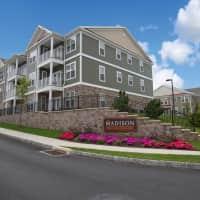 Madison New Britain - Chalfont, PA 18914