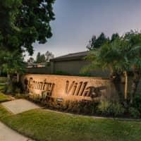 Country Villas - Oceanside, CA 92058