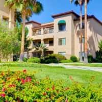 Hacienda Vallecitos - San Marcos, CA 92069