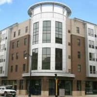 Cityscapes Plaza - Fargo, ND 58102