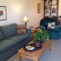Cedarwood Apartments - Belpre, OH 45714